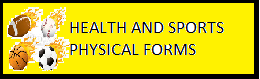 Middle School Health and Sports Forms